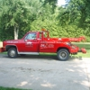 Four Aces Towing LLC