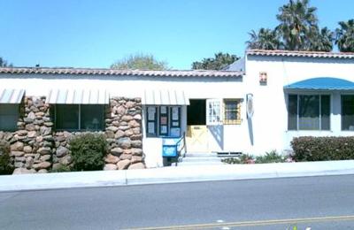 Solana Beach Chamber of Commerce - Solana Beach, CA