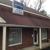 Novak & Davis Insurance Agency