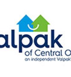 Valpak of Central Ohio - Columbus, OH