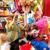 Jenny Bec`s Toy Store