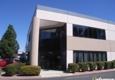 Scripps-Mesa Glass - San Diego, CA
