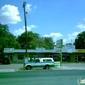 Perales Barber Shop - San Antonio, TX