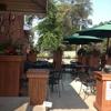 Dagwood Tavern & Grill