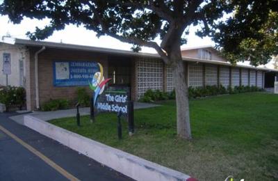Waldorf School Of The Peninsula - Mountain View, CA