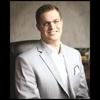 Lucas Gervais - State Farm Insurance Agent