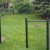 2Tall Fencing