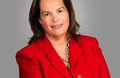 Lisa L. Johnson, Attorney at Law - Lexington, KY