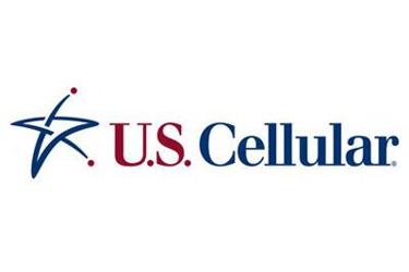 U.S. Cellular Authorized Agent - Network Technologies