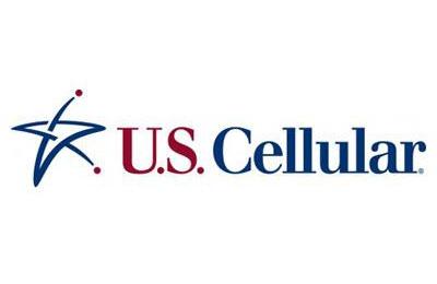 U.S. Cellular Authorized Agent - D.J. Electronics Plus - Forest, VA
