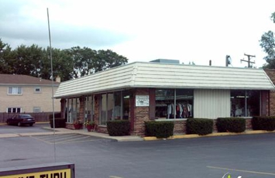 Superior Cleaner's - La Grange Park, IL