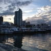 Yacht Electrical Services Inc