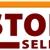Stor-It Self Storage West