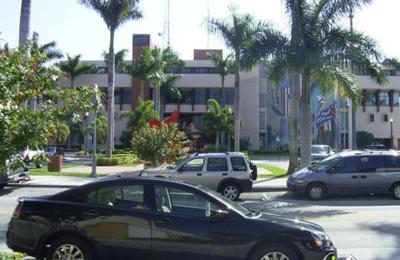 Hialeah Zoning Department - Hialeah, FL