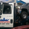 Crown Point Towing