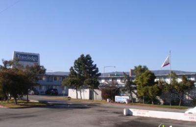 IHOP - South San Francisco, CA