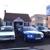 Professionals Auto Sales Inc