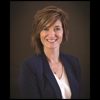 Monica Meyers - State Farm Insurance Agent