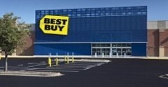 Best Buy - Houston, TX