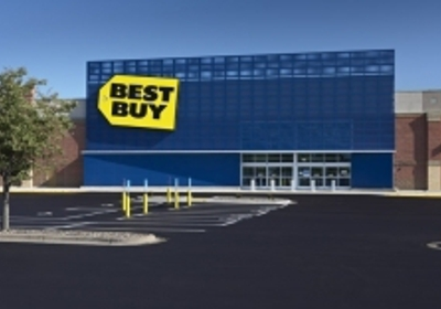 Download Best Buy Williamsburg