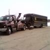 Aok Auto Transport