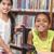 Ascent Children's Health Services Of Blytheville