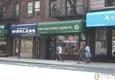 West Coast Wines & Liquor Inc - New York, NY