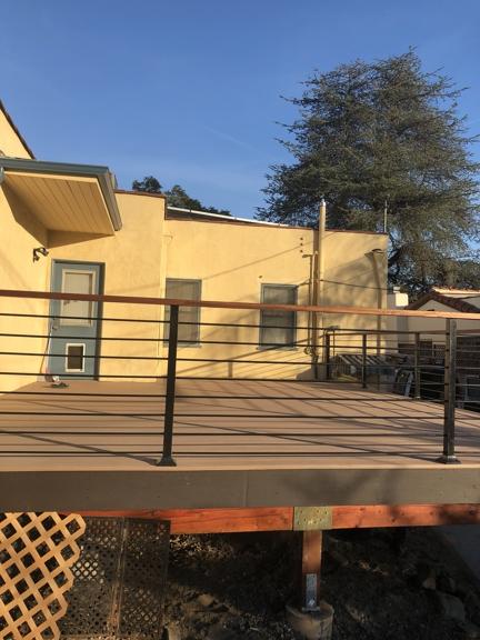 Vic The Handyman - Glendale, CA
