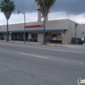 Advanced Auto Parts - Miami Beach, FL