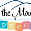 Over The Mountain Speech