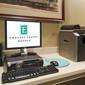 Embassy Suites by Hilton Williamsburg - Williamsburg, VA