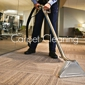 Extreme Janitorial - Oakland, CA