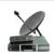 Bob's Antenna Service