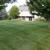 Wolverine Lawn & Landscape of Lapeer