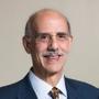 Harvey Albert - RBC Wealth Management Financial Advisor