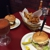 Tony's Burgers