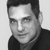 Edward Jones - Financial Advisor: James A Walling Jr