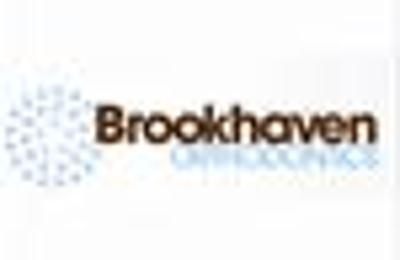 Brookhaven Orthodontics - Atlanta, GA