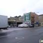 Tri-Boro Beverage & Distribution Co - Astoria, NY