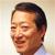 James C Ku MD - Urology