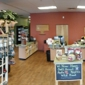 Earthwise Pet Supply - Simpsonville, SC