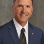 Edward Jones - Financial Advisor: Jeffrey S Kolod, AAMS®