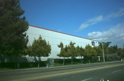Padre Janitorial Supplies - San Diego, CA