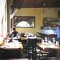 Matt's In The Market - Seattle, WA