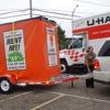 U-Haul Moving & Storage of University