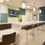Skokie Institute of Allied Health and Technology