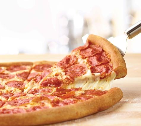 Papa John's Pizza - Brooklyn, NY