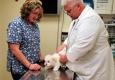 Elyria Animal Hospital - Elyria, OH