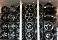 Unique Rims & Used Tires - Monroe, LA
