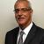 Dr. Harry Michael Lambert, MD
